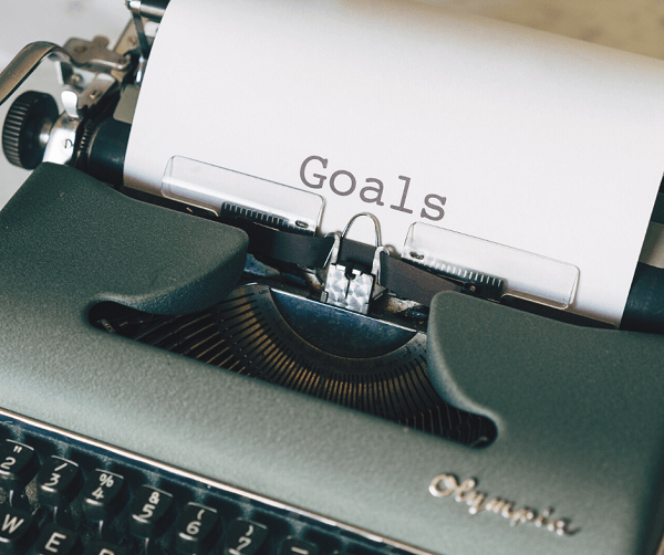 How to achieve your personal goals: Lessons learned from The 4 Disciplines of Execution Book