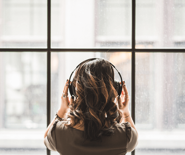 The 10 Best Personal Development podcasts that will Inspire and Motivate you (2020)