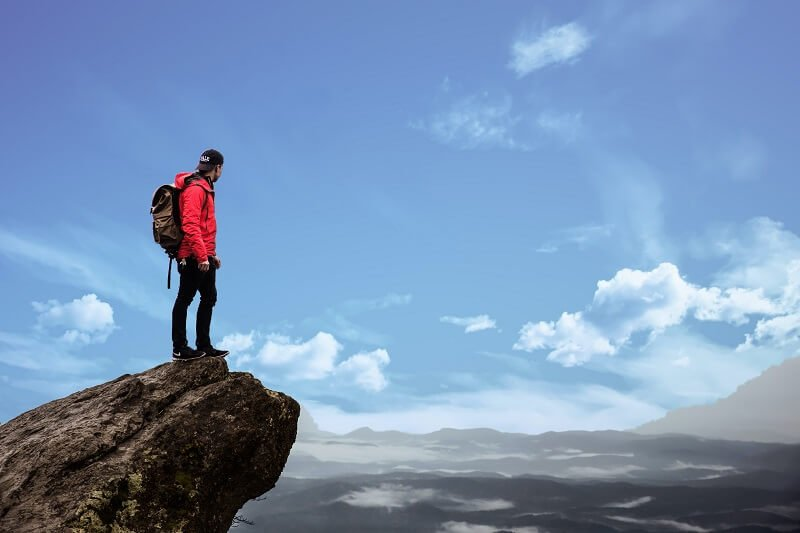 10 Tips to Step Outside of the Comfort Zone and Transform Yourself!